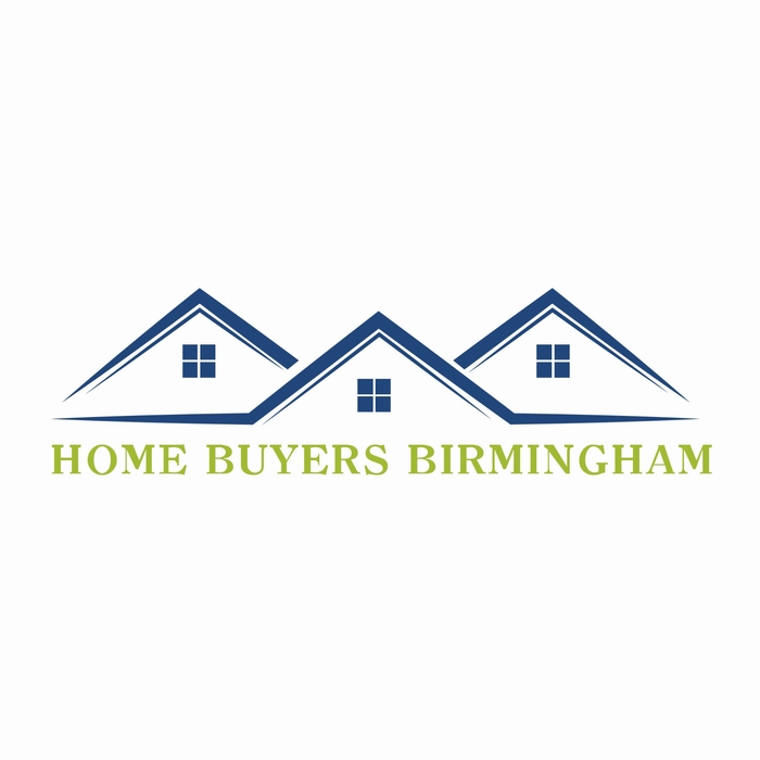 Home Buyers Birmingham - When You Sell....We Buy Homes! in ...